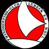 wsc_logo_100